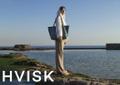 int.hvisk Logo