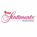 Sentiments Express Logo