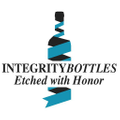 Integrity Bottles logo