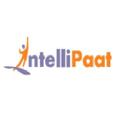 Intellipaat Logo