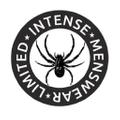 Intense Menswear UK Logo