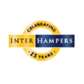 Inter Hampers Logo