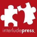 Interlude Press Logo