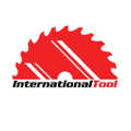 International Tool Logo