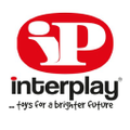 Interplay UK logo