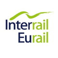 Interrail Coupons and Promo Codes