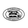 Interstate Performance Logo