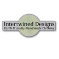 Intertwined Designs Logo