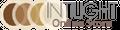 Intilight Logo