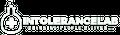 Intolerancelab Logo