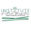 Institute of Natural Therapeutics Logo