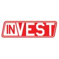 Invest Fitness Logo