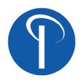 Investintech Logo