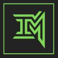 Invictus Morale logo