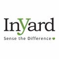 Inyard Logo