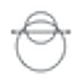 IO Collective Colombia Logo