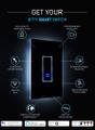 Iotty Smart Home Logo