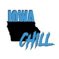 Iowa Chill Logo