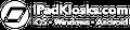 iPadKiosks Logo