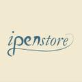 Ipenstore Logo