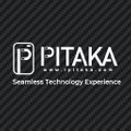 Pitaka Coupons and Promo Codes