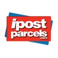 ipostparcels Logo