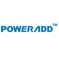 Poweradd logo
