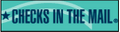Expressionery Logo