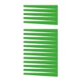 iProven Logo