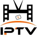 IPTV Sensation logo
