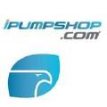 ipumpshop.com USA Logo
