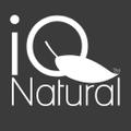 IQ Natural USA Logo