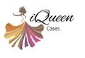 iQueen Shop Logo