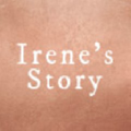 Irene's Story Coupons and Promo Codes