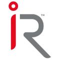 iRestore Laser Logo