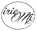 IrieMiCollection logo