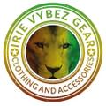 Irie Vybez Gear logo