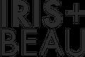 IRIS+BEAU Logo