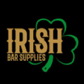 Irish Bar Supplies Logo