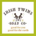 irishtwinssoaps Logo