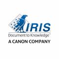 IRIS SA Logo