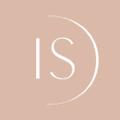 Irit Sorokin Designs Canada Logo