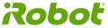 Irobot Canada logo