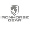 Ironhorse Gear Logo