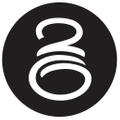 Iron Lady Apparel Logo