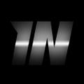 IRON NITRIX Logo
