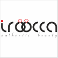 iroocca Logo