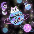 Irregular Choice Logo