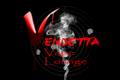irresistiblevapehouse Logo
