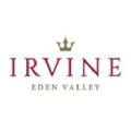 Irvine Wines Australia Logo